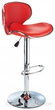 Swallow Bar Stool Red